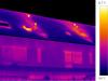 straat_daken
