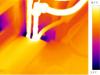 warmtelek_radiatorbuizen