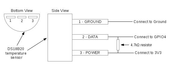 sensor-connection1