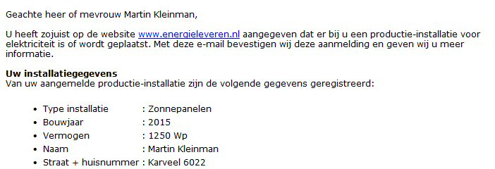 energieleveren.nl