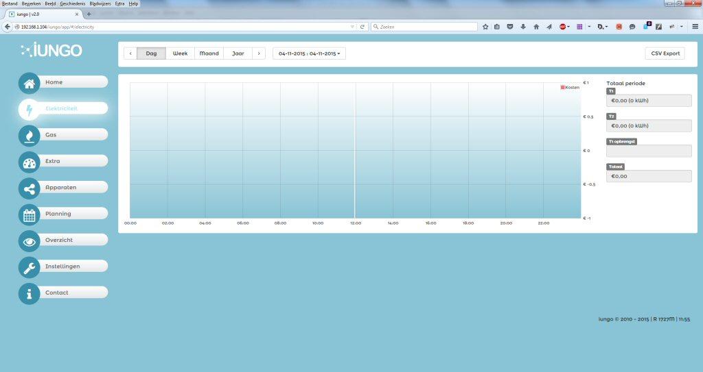 dashboard_energiemeter