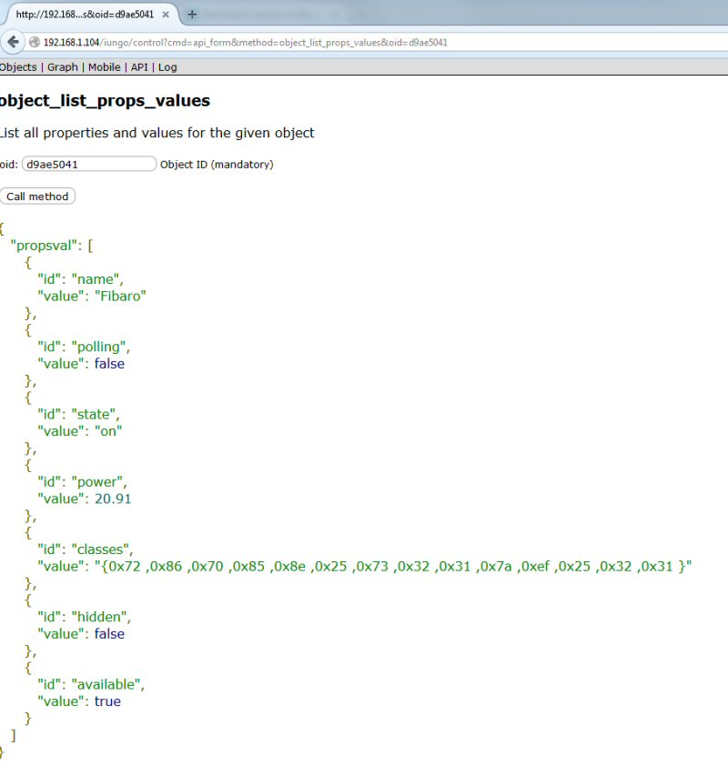 open_software