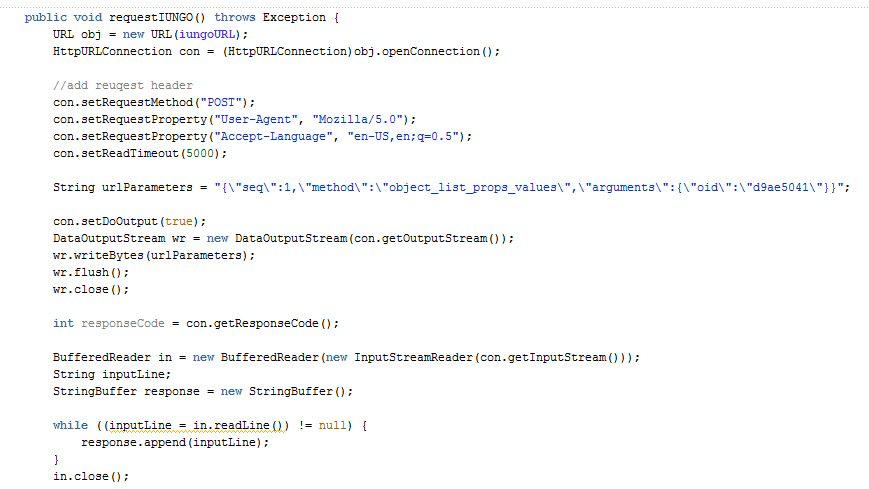 werkende_code